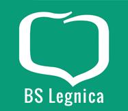 logo banku spółdzielczego