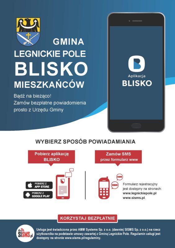 Ulotka BLISKO Strona_1