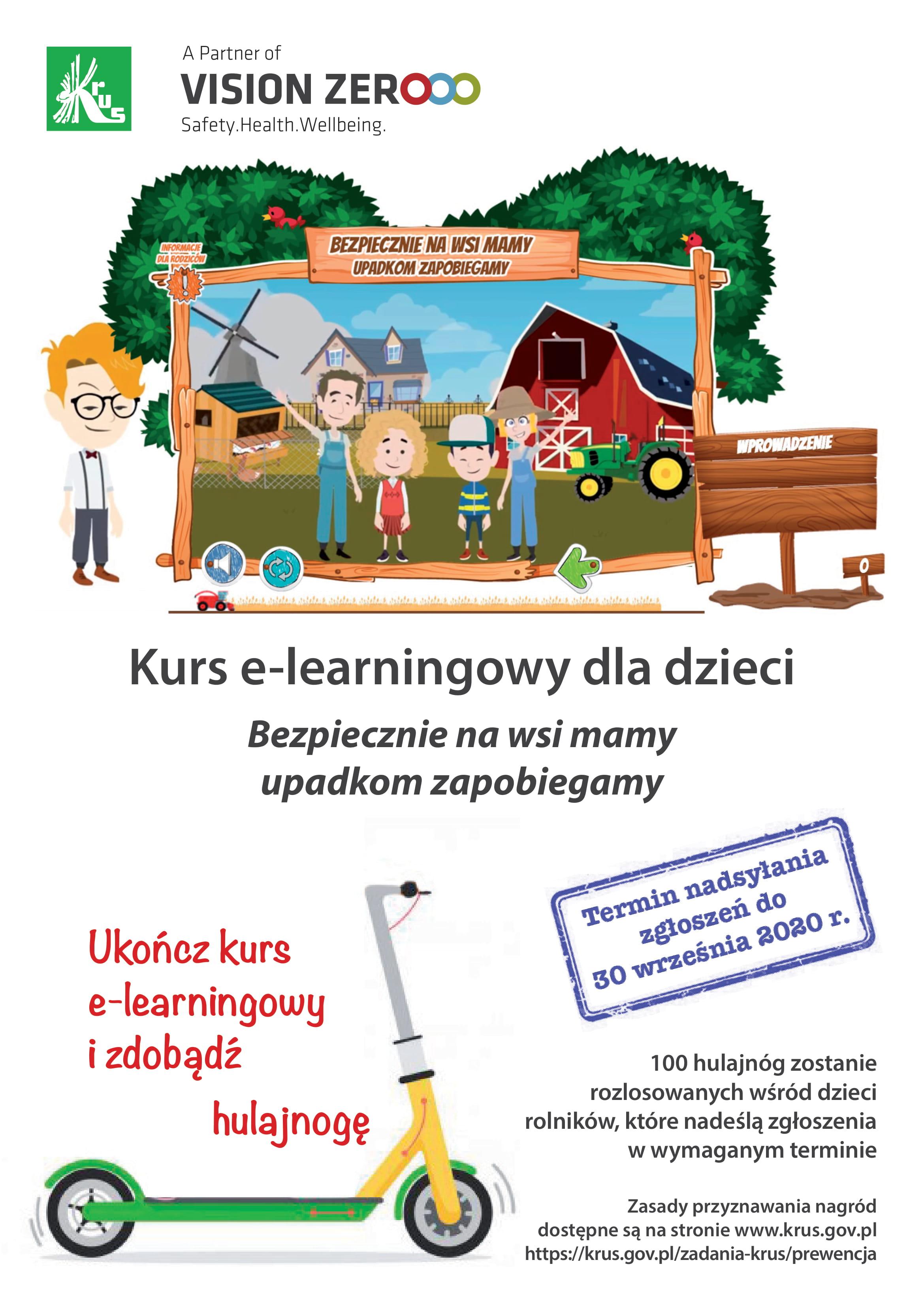 Plakat_kursu_e-lerning-1.jpg