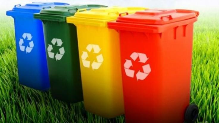 odpady komunalne2 o34416yq833njxzmmhifatb1ev092sw70x8m10u818