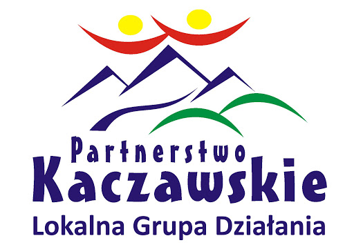 logo lgd kaczawskie
